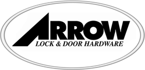 Oakwood PA Locksmith Store, Oakwood, PA 412-505-2361
